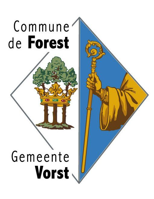 Commune Forest